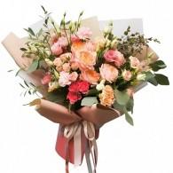 Купить цветы в Полтаве