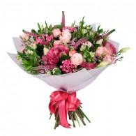 Поводы купить цветы